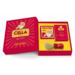 01_cella-shaving-gift-set
