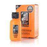 03_floid-shaving-oil-50ml