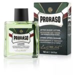 09_proraso-eucalyptus-after-shave-lotion-100ml