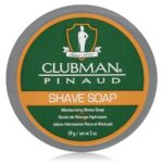 12_clubman-pinaud-shaving-soap