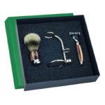14_2proraso-premium-shaving-pack-