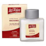 13_La_Toja_Aftershave_Balm