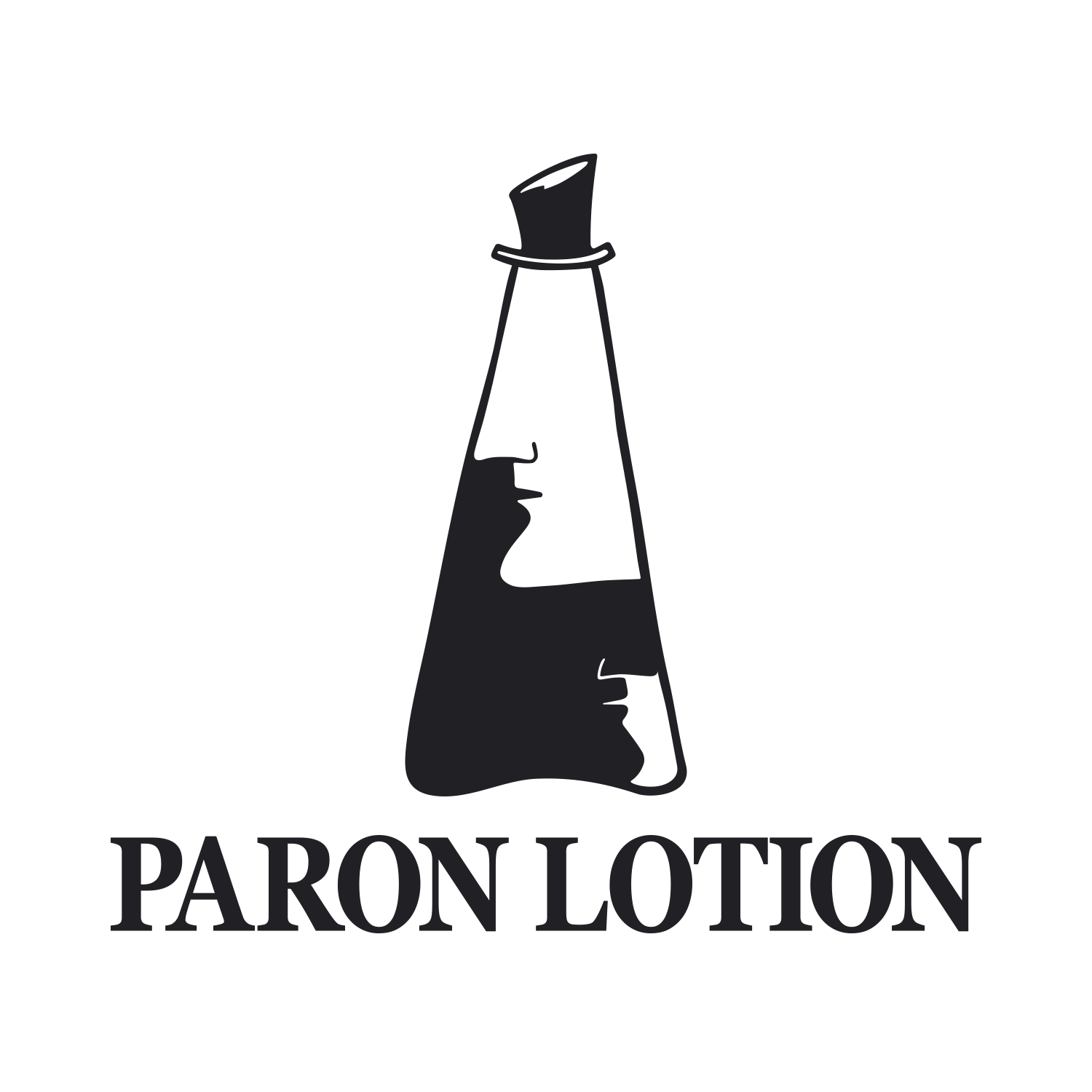 Paron Lotion