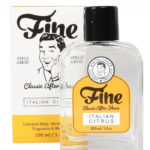 23fine-accoutrements-italian-citrus-aftershave100ml