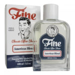 24fine-accoutrements-american-blend-aftershave-100ml