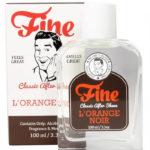 25fine-accoutrements-l-orange-noir-aftershave-100ml