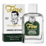 27green-v-aftershave-2