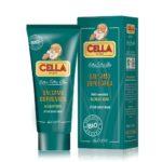 16_cella-bio-after-shave-balm-with-aloe-vera-100-ml—35-fl-oz