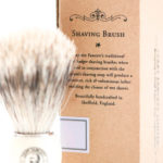 20c_Captain_Fawcett_Shaving_Brush