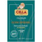 35b_Cella_Bio